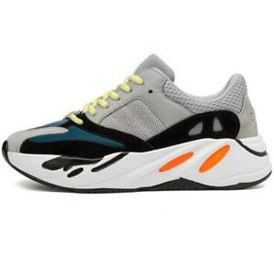 Fashion-Men-s-Running-Shoes-Breathable-Sport-Sneakers-Casual-Athletic-Big-sz-12