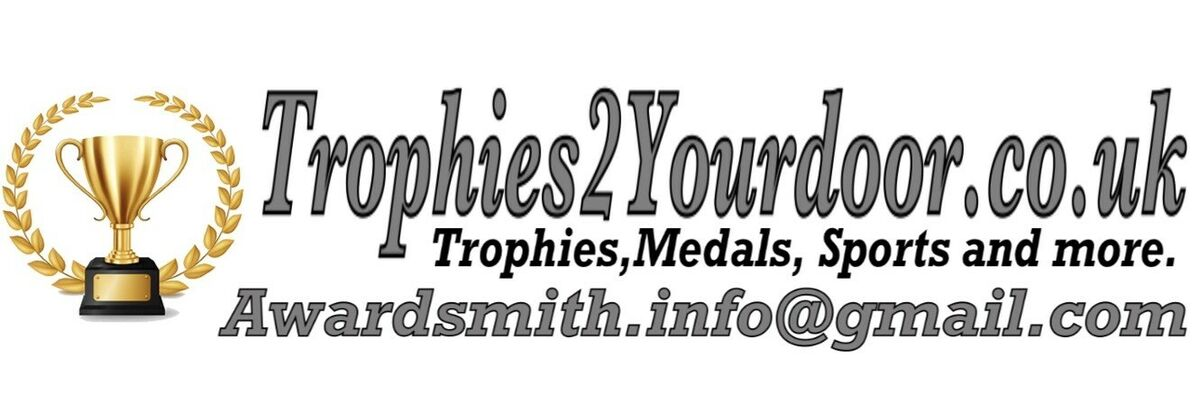 trophies2yourdoor