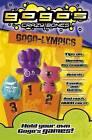 GoGo-lympics by Penguin Books Ltd (Paperback, 2009)