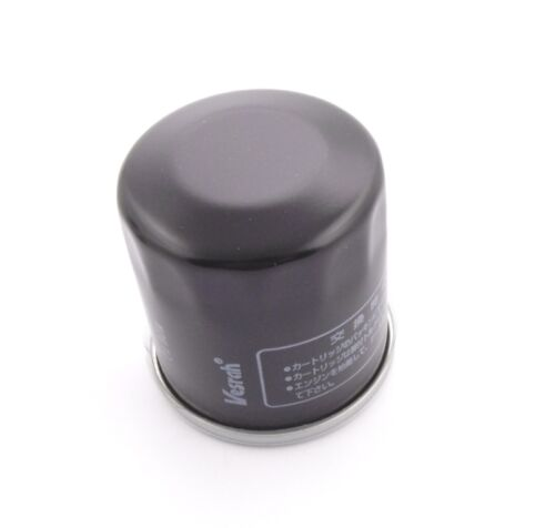 KR Ölfilter Oil filter SF-4005 KAWASAKI ZXR 750 J 91-92