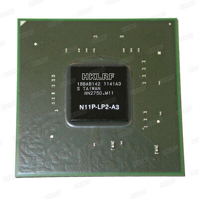 5pcs New nVIDIA G84-53-A2 BGA Chipset With Balls 2012+