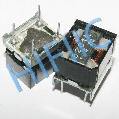 1PCS//5PCS SI-8201L IC Regulators