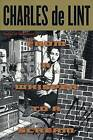 From a Whisper to a Scream by Samuel M Key, Charles De Lint (Paperback / softback, 2000)