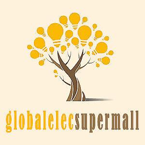 globalelecsupermall