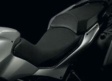 Ducati Multistrada 1200 Sitzbank Comfort Touring Fahrer ab 2013 bis 2014 seat