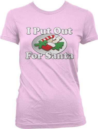 T-Shirt Size L Solid Mod Juniors Juniors: The Mod Squad Slim
