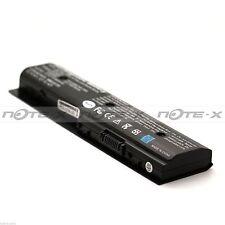 BATTERIE POUR HP PAVILION  m6-1063sf m6-1070ef  11.1V   5200mah