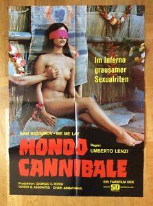 Mondo-Cannibale-Kinoplakat-039-73-Umberto-Lenzi-Horror