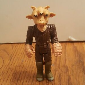1983-STAR-WARS-ROTJ-Vintage-REEYEES-Figure