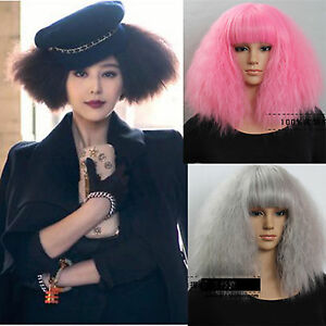 fashion-lady-gaga-style-new-curly-wavy-long-hair-full-wigs-cosplay-party-wig