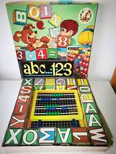 GIOCO IN SCATOLA BOING  IL GIOCO Vintage Toy FONDO DI MAGAZZINO