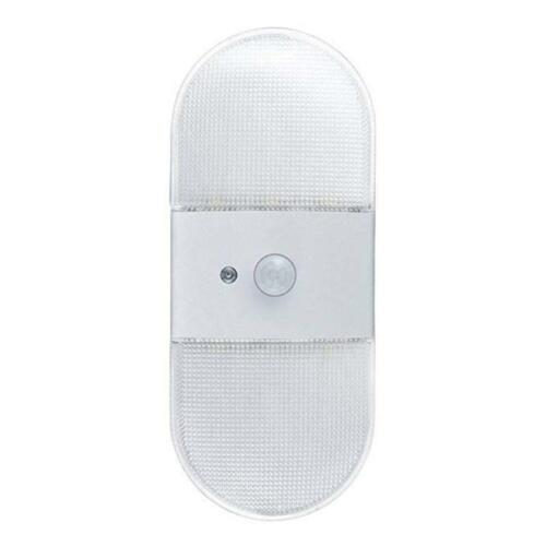 Puck Light Motion Sensor LED Lights Battery Operated with 120° Detection Angle