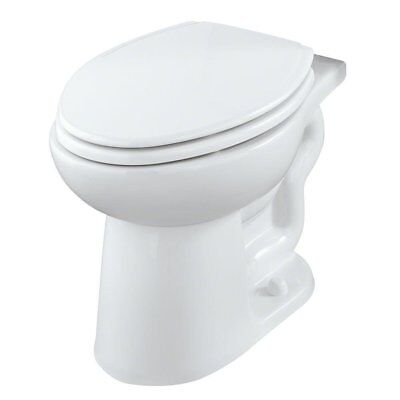 Fantastic Gerber Plumbing Ghe21872 Viper 1 28 Gpf Compact Elongated Toilet Bowl Only White 671052048434 Ebay Unemploymentrelief Wooden Chair Designs For Living Room Unemploymentrelieforg