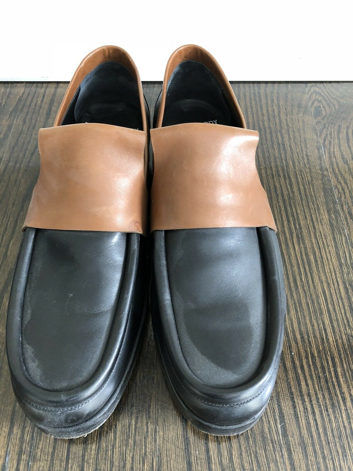 Pierre Hardy Mens shoes Size 44