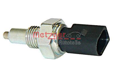 SWAG Brake Light Switch Fits AUDI A4 A6 A8 SKODA Superb VW Passat 4A0945515
