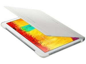 Genuine-Samsung-Flip-Case-Galaxy-Note-10-1-2014-SM-P605-original-tablet-cover