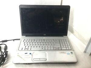 HP-Pavilion-g60-235DX-Intel-Pentium-CPU-Laptop-Computer-PARTS-ONLY-CZ