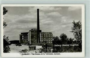 52227171-Toronto-Sudbury-General-Hospital-The-Nickel-City-Ontario-Auto