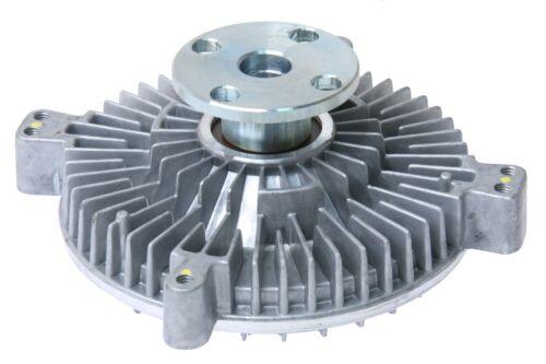 Ventilateur Moteur Ventilateur Embrayage 116 200 0522 convient pour MERCEDES