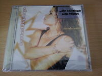 "Rhonda Smith ""Intellipop"" CD former Prince NPG bassplayer"