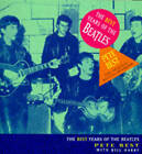 The Best Years of the  Beatles by Pete Best, Bill Harry (Paperback, 1997)