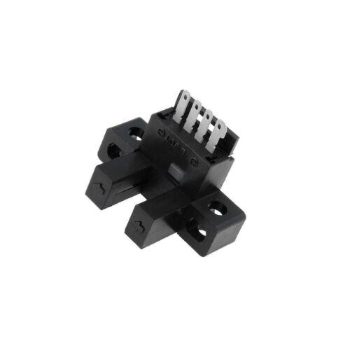 5mm NPN DARK-ON,LIGHT-ON OMRON fotoelektrisch Bereich EE-SX671A Sensor