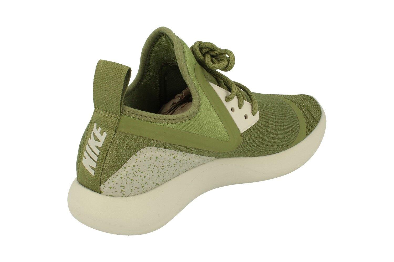 Nike lunarcharge mens wesentliche mens lunarcharge läuft trainer 923619 turnschuhe schuhe 307 8ee9b0