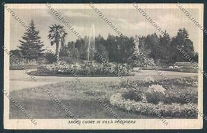 Verona-Peschiera-del-Garda-cartolina-D0994-SZA