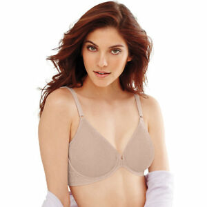 63af42728e5 3 Days Only Bali Comfort Revolution Front Close Bra - Style 3P66 Beige 42  B. About this product. Stock photo; Picture 1 of 2; Picture 2 of 2. Stock  photo
