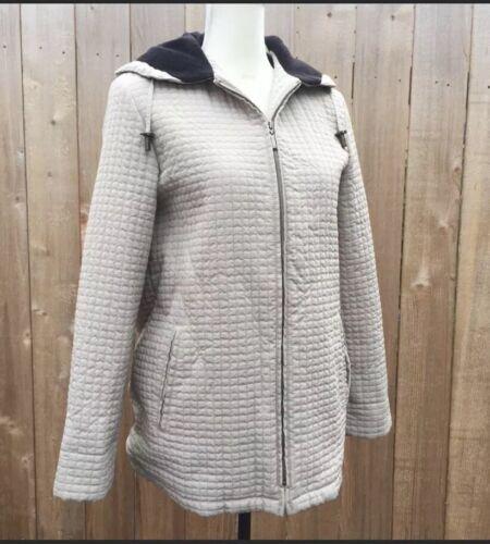 Dame Rain Jacket Blake Small Af Cream Coat Eros Størrelse Kristen BwIqt