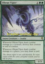 Ohran Viper (Ohranviper) Jace vs. Vraska Magic