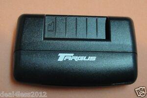 Targus pa570u usb mini portable business card scanner ebay image is loading targus pa570u usb mini portable business card scanner reheart Gallery