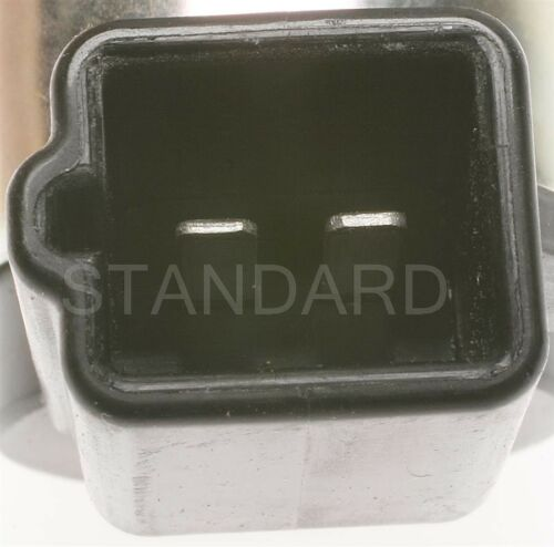 Standard AC21 Fuel Injection Idle Air Control Valve