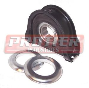 New-Heavy-Duty-HD-Protier-Drive-Shaft-Center-Support-Bearing-Part-DS66601