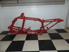 Honda TRX250R TRX 250R 2002 ARENS BROTHERS AFTERMARKET FRAME CHASSIS