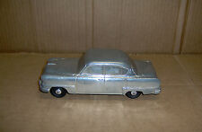 1953 Plymouth Cranbrook Banthrico promotional promo model bank