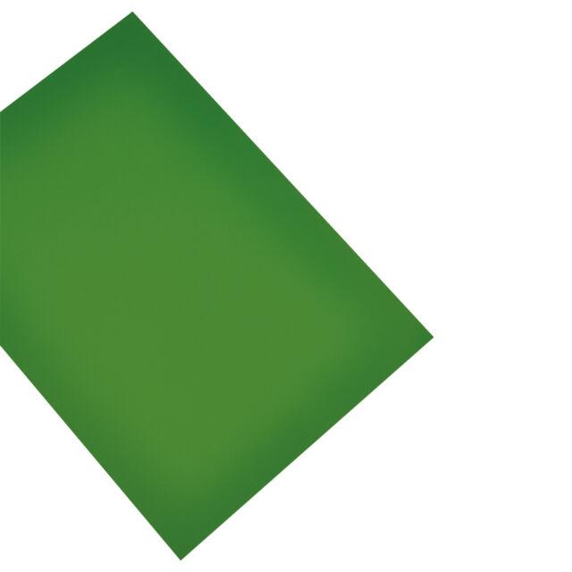 Magnetoplan Magnetpapier, Farbe grün