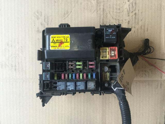 evo 8 fuse box wiring diagram for you • mitsubishi evo 8 fuse box wiring diagram for you rh 19 15 3 carrera rennwelt de