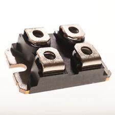 DSSK60-02A Diode Gleichrichterdiode Schottky THT 200V 2x30A 190W IXYS
