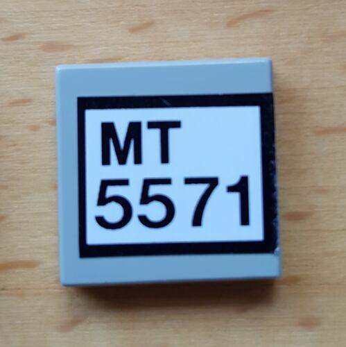 Lego 5571 Model Team Black Cat viele Ersatzteile Türen große Auswahl 102
