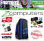 GAMING-PC-INTEL-CORE-2-DUO-CiT-F3-Computer-4GB-8GB-160GB-1TB-HDD-1GB-2GB-GT-710