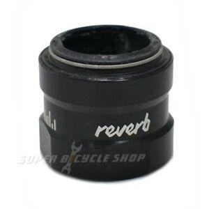 Rockshox Reverb Top Cap Bush