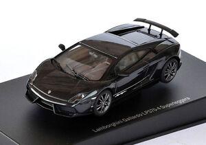 AUTOart-Lamborghini-Gallardo-LP570-4-Superleggera-negro-black-54642-1-43