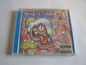 cd-red-hot-chili-peppers-the-red-hot-chili-peppers