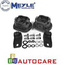 New Genuine MEYLE Repair Kit axle beam 014 035 0095 Top German Quality
