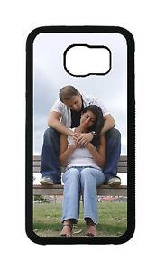 Personnalise-Imprime-Personnalise-silicone-caoutchouc-mou-Housse-Samsung-Galaxy-S6