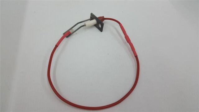IDEAL 170985 ignition electrode kit BNIB D16 g
