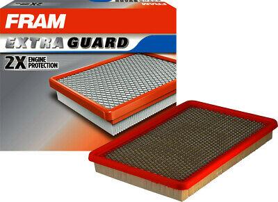 Pack of 1 WIX Filters 51264 Heavy Duty Cartridge Hydraulic Metal
