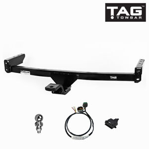 brand-new-FORD-FALCON-AU-BA-BF-FG-XR6-XR8-SEDAN-TOW-BAR-WITH-WIRING-KIT