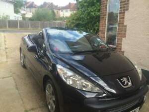2007-07-plate-Peugeot-207-Sport-Coupe-Convertible